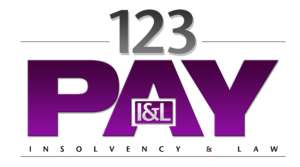 123 pay logo light backgrounds- Final