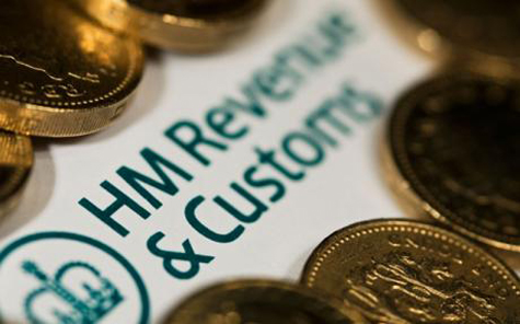 HMRC exhasted from issuing winding up petitions