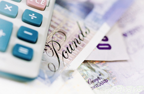 , Informal Corporate Insolvency Debt Costs Creditors £5bn Every Year
