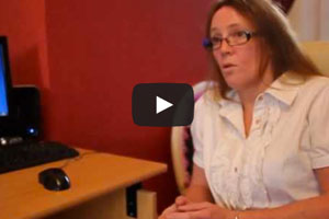 video, Video Testimonials