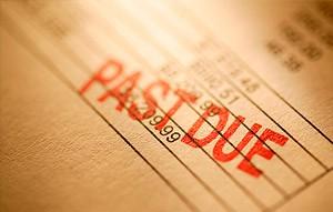 Statutory Demands Pre-action letters, Statutory Demand vs Pre-action letter