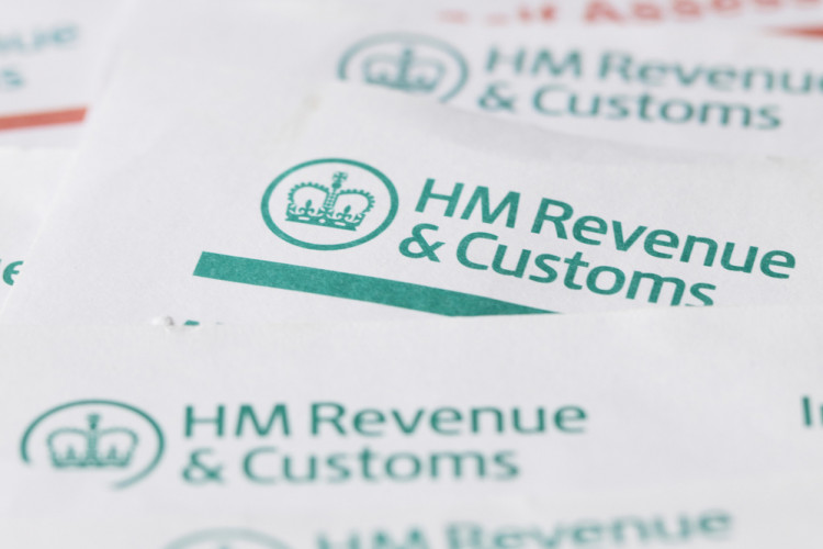HMRC winding up petition, How to react to a HMRC winding-up order