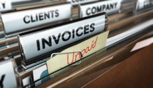 Insolvency news blog, Blog