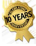 10-Year-Anniversary-2