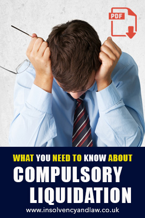 Compulsory-Liquidation-PDF-Book