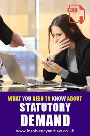 Statutory-Demand-PDF-Book