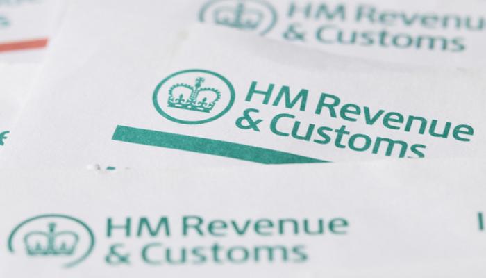 insolvency-and-law-debtors-HMRC-Arrangement