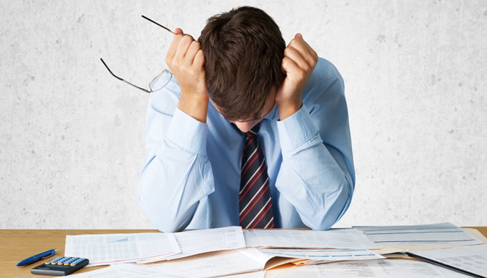 insolvency-and-law-debtors-compulsory-liquidation
