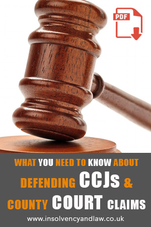 Defending-CCjs-County-Court-Claims-PDF-Book