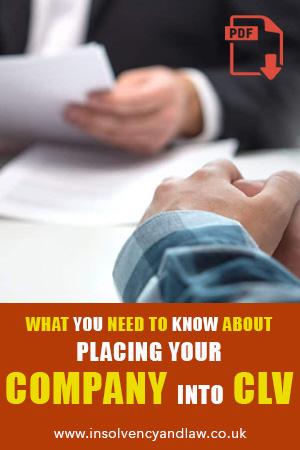 Placing-Your-Company-into-CLV-PDF-Book
