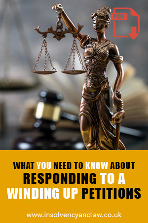 Responding-to-a-Winding-Up-Petitions-PDF-Book