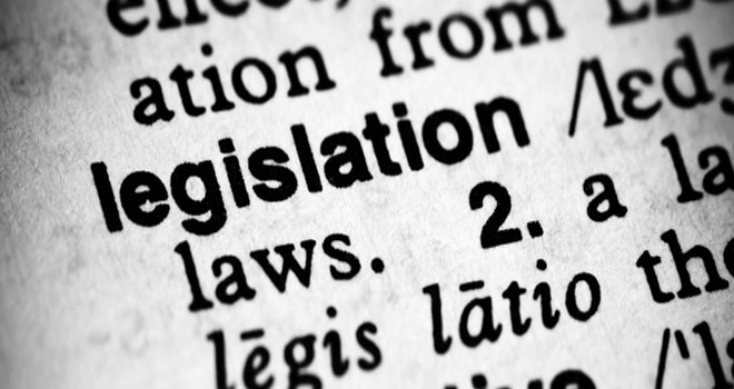 Corporate Insolvency and Governance Bill Explained