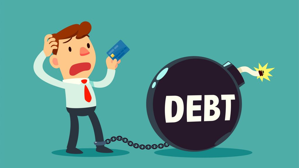 Company directors, insolvency and moratoriums