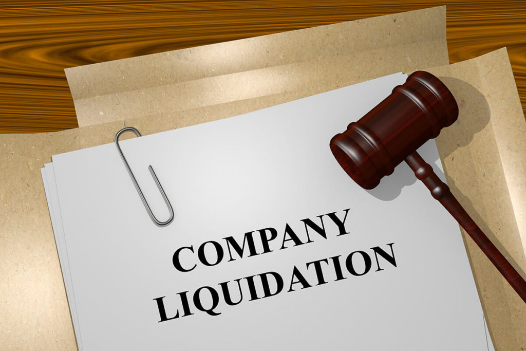 Creditors in a creditors' voluntary liquidation (CVL) gain leverage by uniting. But they must be proactive