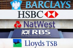 Banks and other mortgage providers will seek to recover their Covid-19 losses
