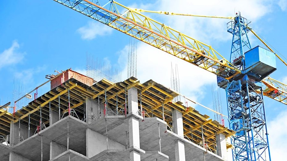 How British construction subcontractors can avoid bankruptcy and insolvency