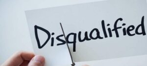 Tips for directors accused of misconduct