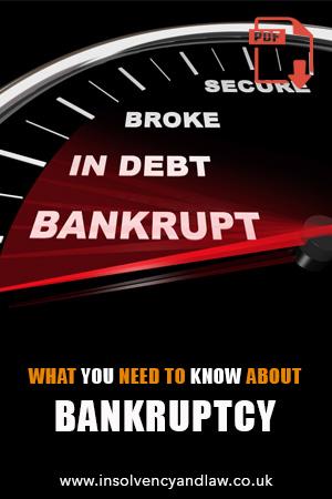 Bankruptcy-PDF-Book