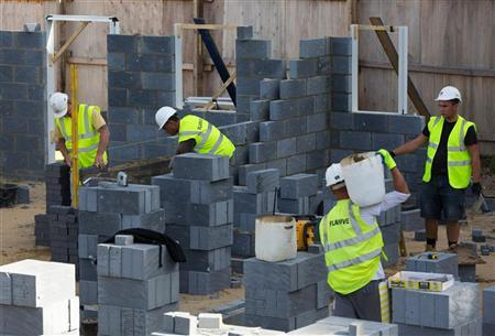 Construction debt, The UK construction industry writes off £2bn annually of bad debt
