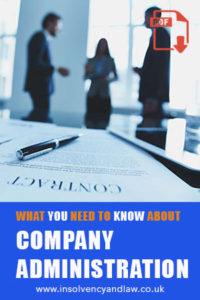 Company-Administration-PDF-Book