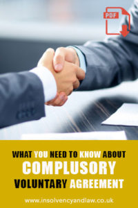 Compulsory-Voluntary-Agreement-PDF-Book