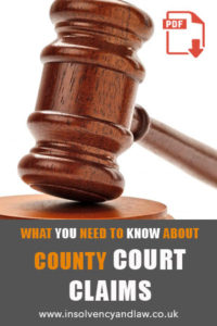 County-Court-Claims-PDF-Book