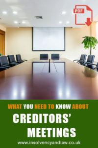 Creditors-Meetings-PDF-Book
