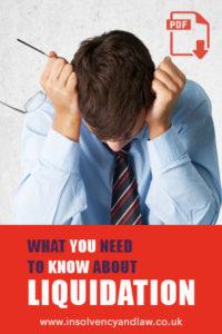 Liquidation-PDF-Book