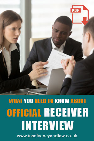 Official-Receiver-Interviews-PDF-Book