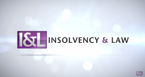 Why Small Claims Courts for Business do not work – I&L advises client on debt recovery