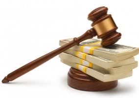 Why winding up petitions are more efficient than county courts