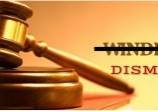 Ensure your winding up petition is not dismissed