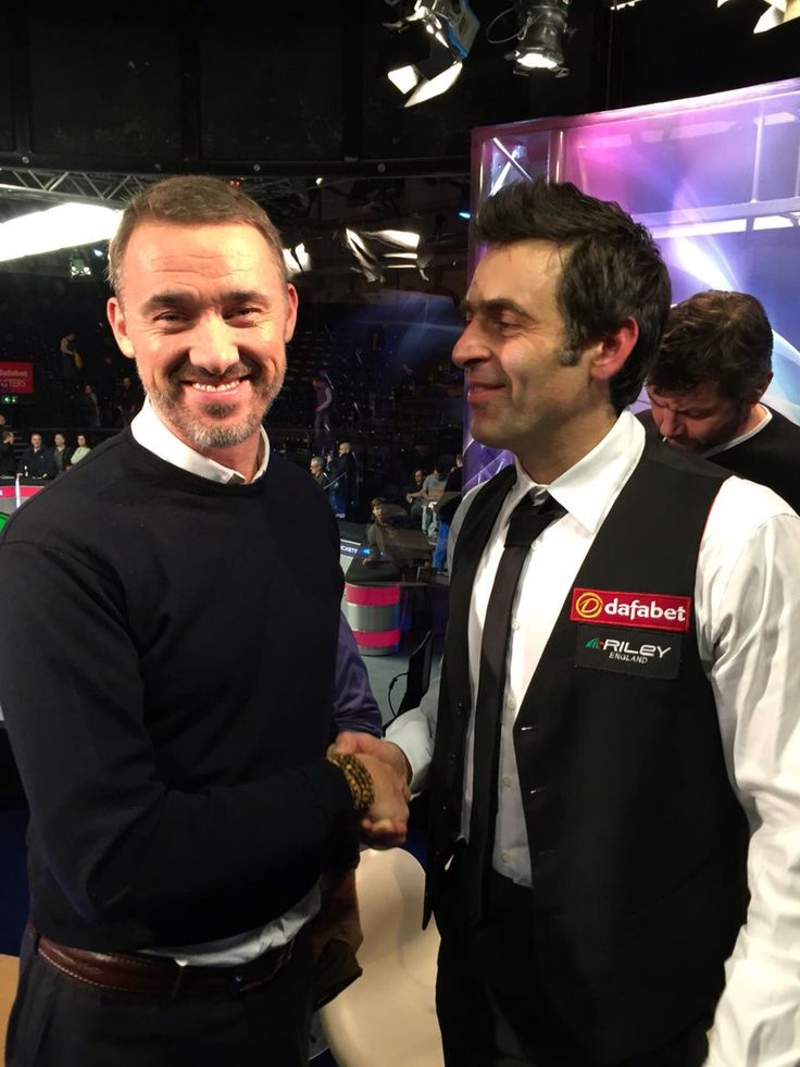 , Sports Celebrities Snookered by Management Firm Liquidation
