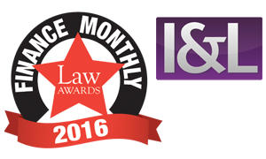 insolvency-logo-and-award