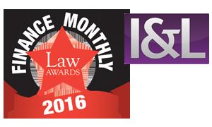 insolvency-logo-and-award