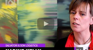 Insolvency & Law's Haulage & Logistics Client succeeds with Winding Up Petitions for £42,828